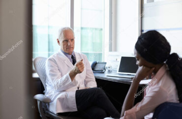 Clinical psychiatrists